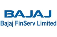 Bajaj Finserv Limited Financial results – Q1 FY21