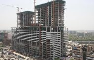 FDI surge notwithstanding construction sector sees a decline