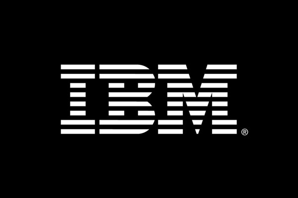 To deal with restless investors; IBM hires advisors