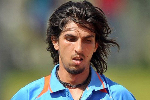 Ishant Sharma: T20 is easier for pacers than ODIs
