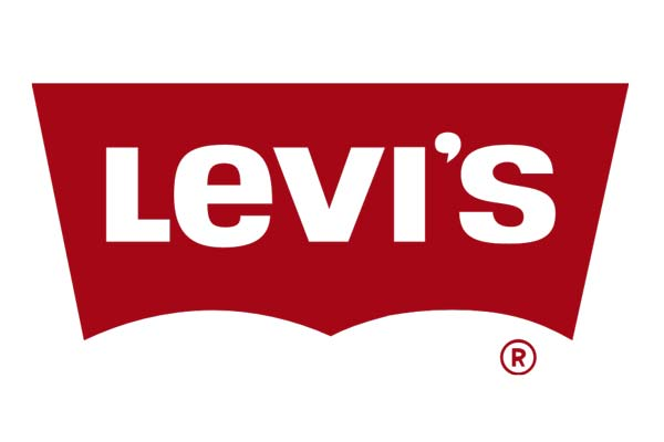 Levi Strauss & Co. reaches 1 bn liters of water saved through sustainability initiatives