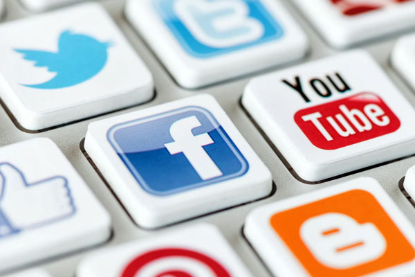 Tips To Increase Social Media Engagement