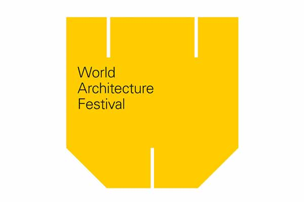 Pune to host first-ever 16-city Design Tour of World Architecture Festival in India
