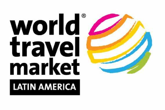 Istanbul signs on as Destination Partner for WTM Latin America
