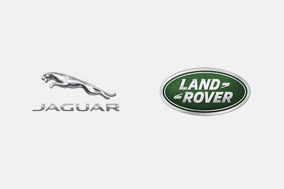 New models support Jaguar Land Rover sales surge in first quarter
