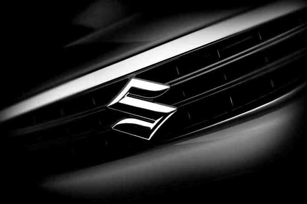 Maruti launches Swift, Dzire; introduced dual airbags and Antilock Braking System