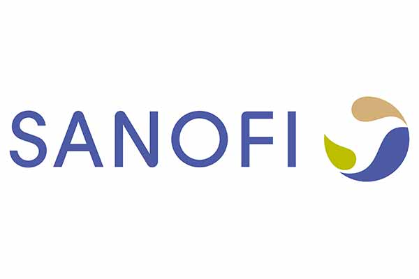 Sanofi Appoints Suresh Kumar to the Executive Committee  and Executive Vice President, External Affairs