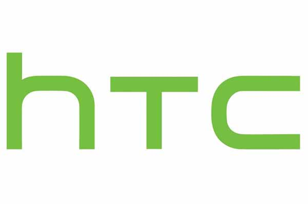 HTC planning to roll out Android 6.0 Marshmallow for One M8 Google Play edition this month