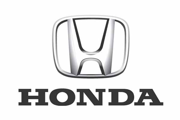 Honda Cars India registers 14% sales growth