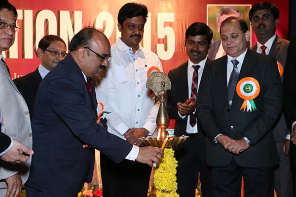 The ICAI plays an important role in establishing balance between Companies and Chartered Accountants
