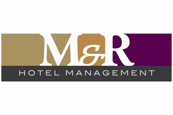 M&R appoints manager of Holiday Inn Express in Manhattan