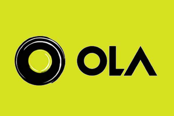 Ola Driver And Passengers Rescue An Injured Couple On the Road