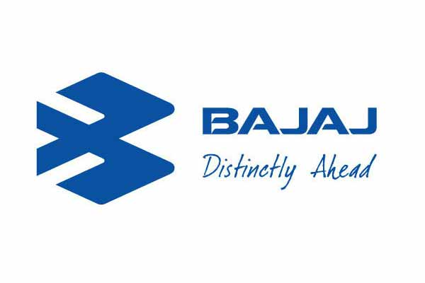 Bajaj Sales Figures May 2016