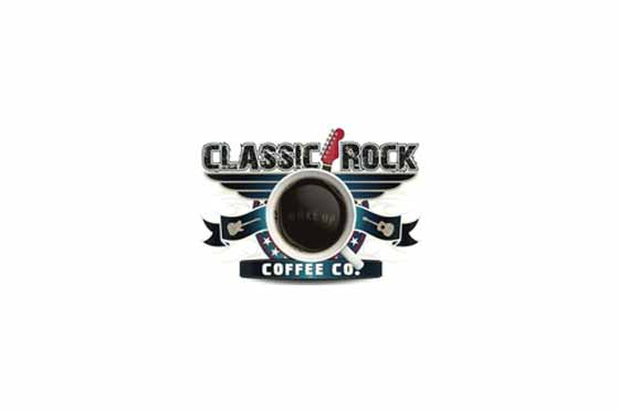 The long wait is finally over as Classic Rock Coffee Co. opens its doors to Baner!