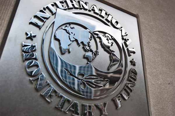IMF and India set up Regional Training and Technical Assistance Center