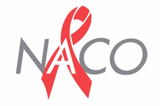 "National Aids Control Organization (NACO) observe ""World Blood Donors Day"""