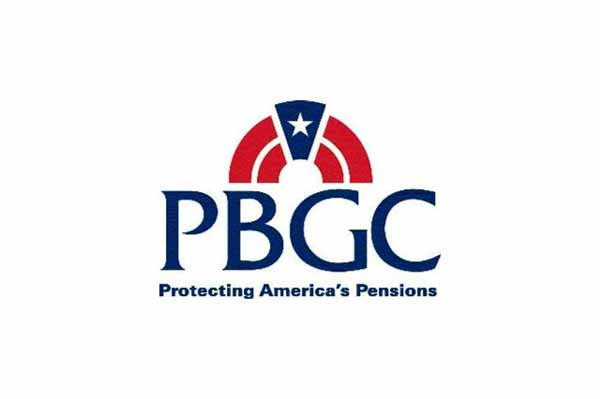 PBGC Report: Multiemployer Program will require significant Additional Premiums
