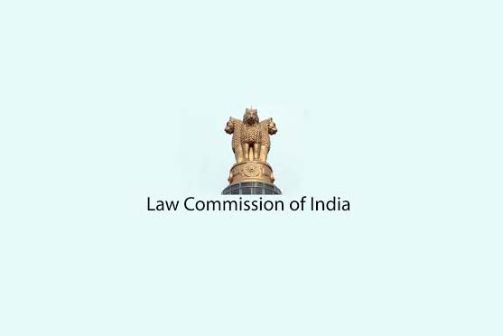 Law Commission of India Submits its Report no. 261 on Animal Welfare Regulations