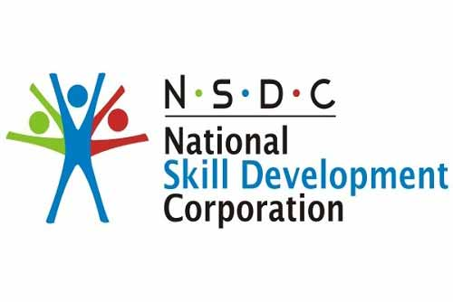 Pune to get NSDC's IT Programs