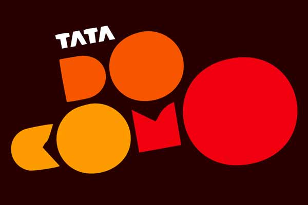 Tata Docomo Business Services makes a habit of introducing 'industry firsts'!!
