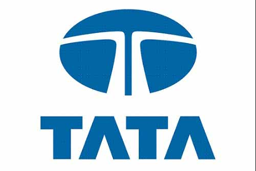 Tata Trusts and The/ Nudge Foundation collaborate to alleviate poverty at scale