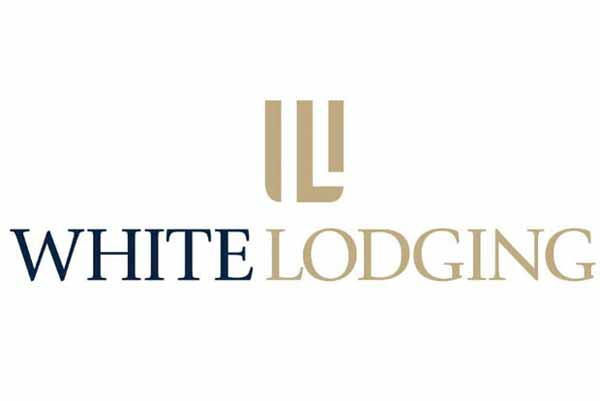 White Lodging Assumes Management of Hilton Garden Inn Merrillville and Hilton Garden Inn Hoffman Estates