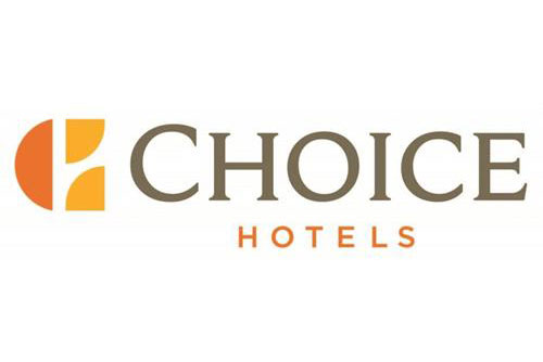 Choice Hotels signs agreement with former football pro Christopher Harrison to develop a new Cambria hotel & suites in Petersburg, VA