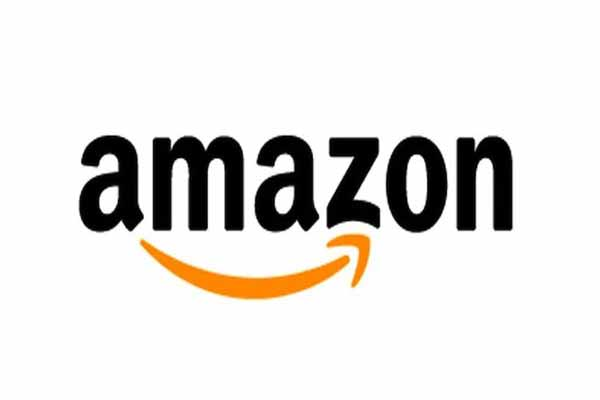 Great Indian Festive; Amazon India announces its sale days