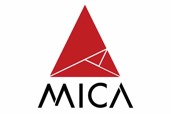 MICA announces admission process for PGDM-C 2016-18