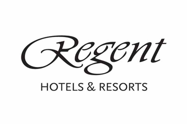 Regent Hotels & Resorts to Return to North America with Development of Two New Properties with Cottonwood Management