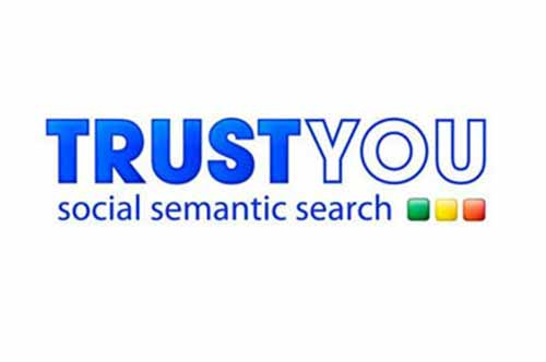 KAYAK renews deal with TrustYou to power its review summaries
