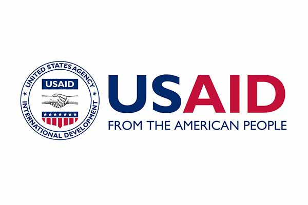 USAID and Ministry of Power launch portal to promote net zero energy buildings