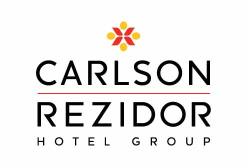 Carlson Rezidor Hotel Group partners Accomable to provide accessible accommodation solutions across Asia Pacific