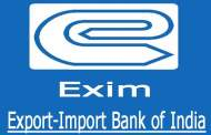Exim Bank's concept on trade finance ratified during CHOGM