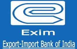 EXIM BANK OF INDIA TAPS NEW FUND SOURCE: AS A PILOT, RAISES US$ 50 MN, 3 YEAR TENOR SOCIALLY RESPONSIBLE MEKONG REGION DEVELOPMENT BOND (SR BOND)