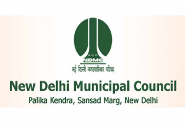 Smart City project: NDMC told to hire experts
