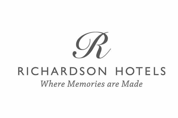 Richardson Hotel Group opt for Guestline's multi-property solutions