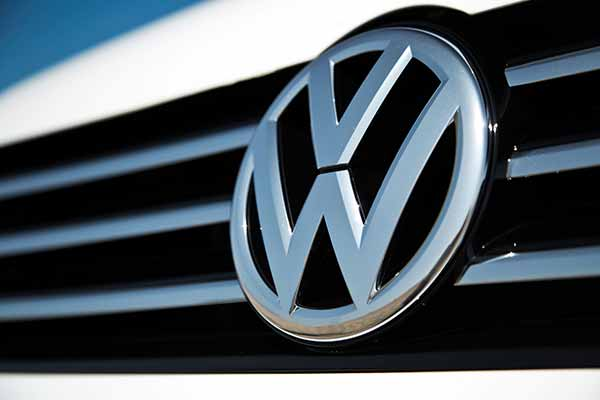 Volkswagen initiates internal probes if it cheated on Indian emission norms