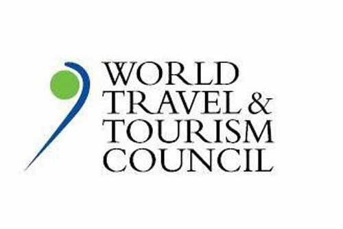 African open skies key to reaching tourism potential
