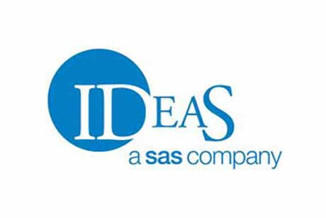 IDeaS wins Brandon Hall Group Gold Excellence Award