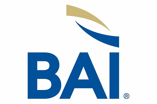 BAI, Infosys Finacle announce winners of 2015 Global Banking Innovation Awards