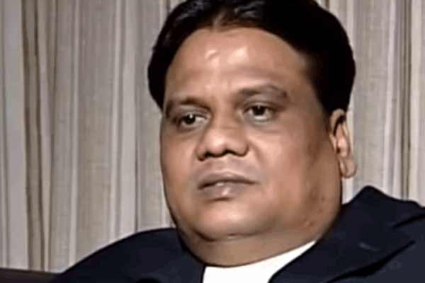 Operation Chhota Rajan: Was Ajit Doval the man behind the operation?