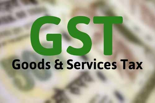 GST & its impact on automobile industry from Nippon Audiotronix