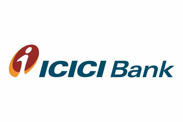 ICICI Bank's Mobile Banking-Mobile banking hits a high: ICICI Bank takes the lead