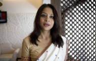 Indrani to Soon Give Statement to Police