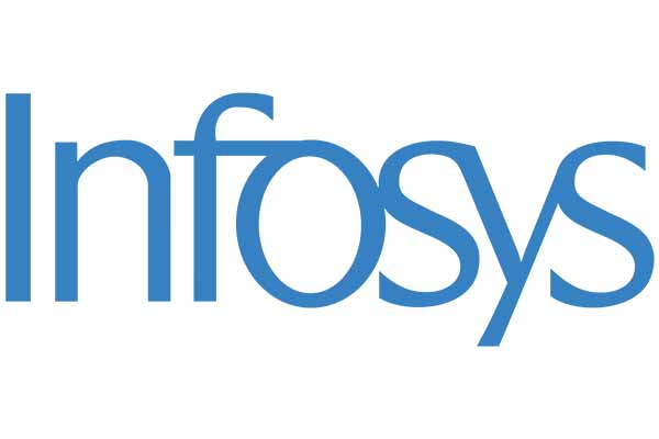 Infosys inducted into the 'Winner's Circle' in the HfS IoT Services Blueprint Report 2015