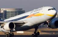 JET AIRWAYS UPLIFTS RECORD 45 TONNES CARGO ON BOEING 777-300ER AIRCRAFT