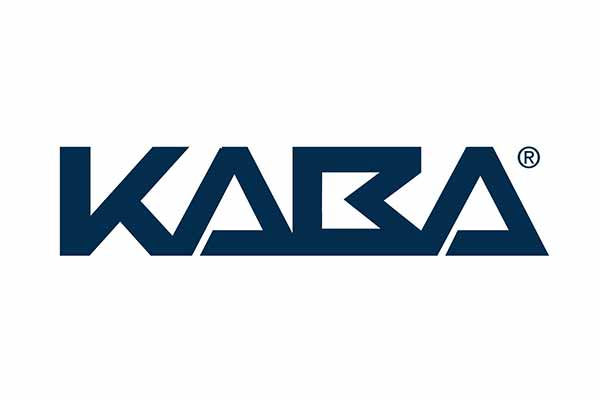 Kaba and DORMA finalize merger