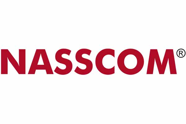 NASSCOM Foundation and Mphasis launch NASSCOM Social Innovation Forum (NSIF)to support and mentor India's best Social Innovations