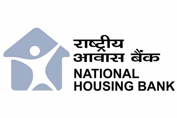 Housing finance companies: NHB gives nod to 6 new entities